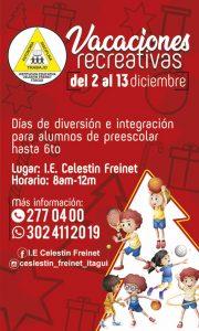 Vacaciones---Institución-Educativa-Celestín-Freinet-Itagüí